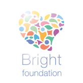 BRE Banner Block Bright Foundation