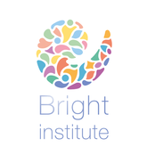 BRE Banner Block Bright Institute